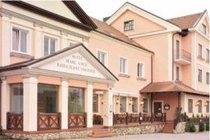 Cazare_Ieftina_Viena_Hotel